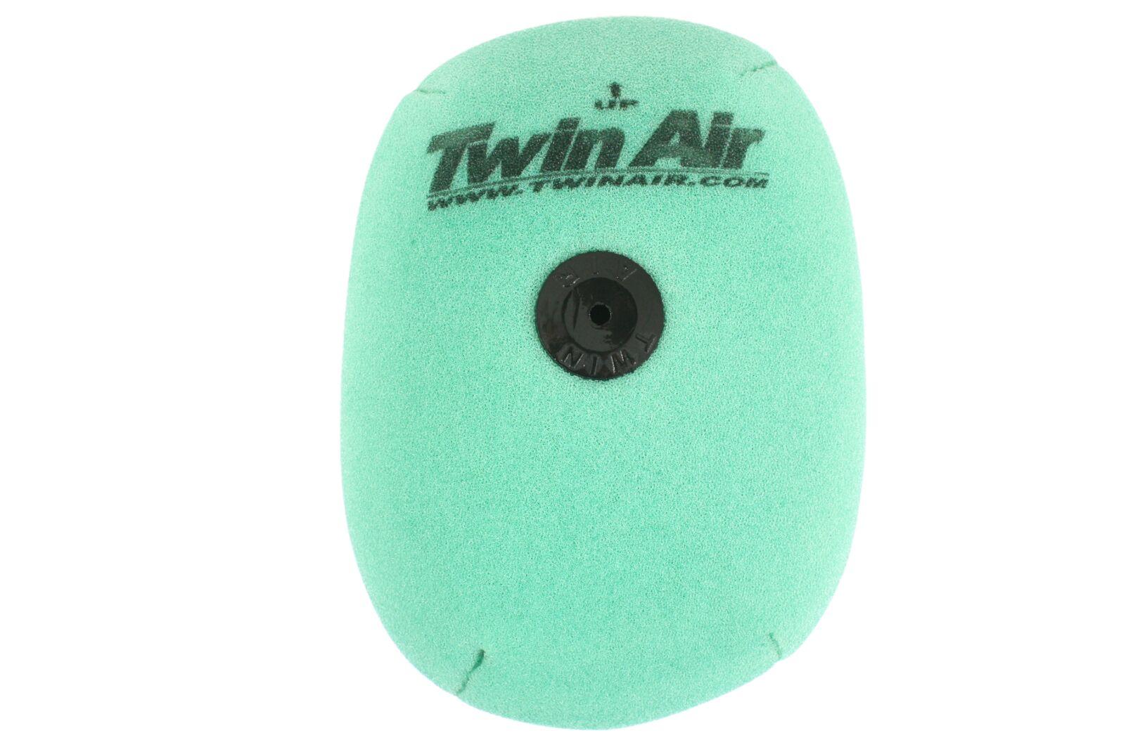 Twin Air 17-20 Honda CRF450R Pre-Oiled Air Filter